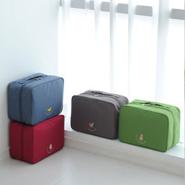 Big Size Luggage Bags Online | Big Size Luggage Bags for Sale