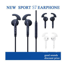 Where To Buy Novelty Travel Portable On-Ear Foldable Headphones Hello My Name Is Ea-Ez - Eva Hello My Name Is