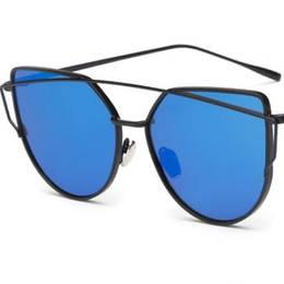 buy designer sunglasses online  Discount Online Branded Sunglasses