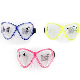 swimming eye glasses  Discount Swimming Eye Glasses
