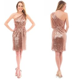 Rose Gold Homecoming Dresses Online | Rose Gold Homecoming Dresses ...