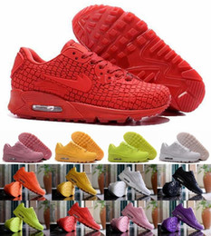 online shopping 2016 Air New Max Running Shoes Womens Urban Goddess Air Sneakers Maxes Athletic Shoes Eur