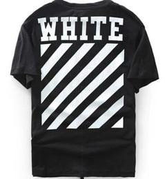 Off White Virgil Shirt Online | Off White Virgil Shirt for Sale