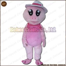 Wholesale Lovely costume de mascotte de tortue Livraison gratuite adulte bon marché de bande dessinée de mascotte de fille de cornouiller de peluche de haute qualité acceptent l ordre d OEM