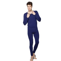 Thermal Underwear Sets For Men Online | Thermal Underwear Sets For ...