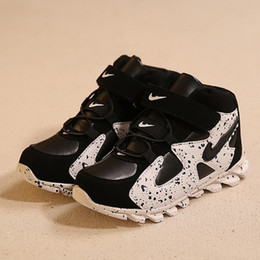 Hot Sale Sports Shoes For Kids Online | Hot Sale Sports Shoes For ...