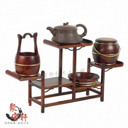 Rosewood chinese furniture online rosewood chinese for Oriental furniture for sale