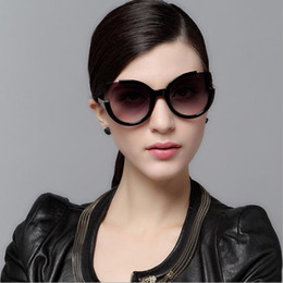 trendy optical glasses  Discount Trendy Glasses Frames For Men