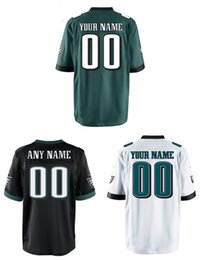 Wholesale Philadelphia Eagles Jordan Hicks Jerseys
