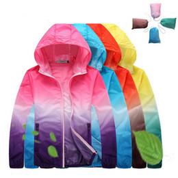 Xxxl Rain Jacket Online | Xxxl Rain Jacket for Sale