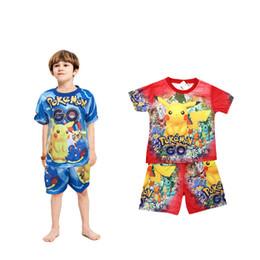 Discount Cool Boys Pajamas   2017 Cool Boys Pajamas on Sale at ...