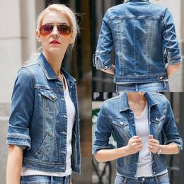 Discount Best Denim Jeans | 2017 Best Denim Jeans Men on Sale at