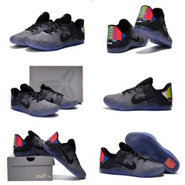 Cool Tennis Shoes Suppliers | Best Cool Tennis Shoes Manufacturers ...