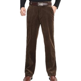 Stretch Corduroy Pants Online | Stretch Corduroy Pants for Sale