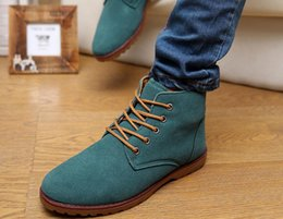 Discount Shoes Shorts Boots For Men | 2017 Shoes Shorts Boots For