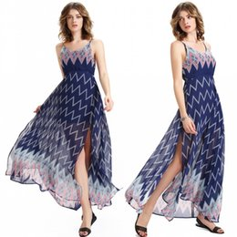 Maxi beach dresses cheap