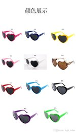 sunglasses online shopping offers  Funky Sunglasses Online
