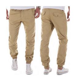 Discount Types Trousers Pants Men   2017 Types Trousers Pants Men