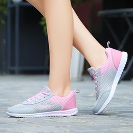 2016 summer Fashion New Zapatillas Sport Shoes For Womens Sneakers Air Mujer Zapatos SB Stefan Running Jogging Flat Shoes online