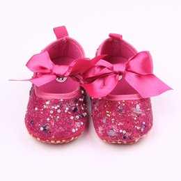 Toddler Girl Dress Up Shoes Online  Toddler Girl Dress Up Shoes ...