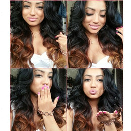 Prime Discount Two Toned Hairstyles For Black Women 2017 Two Toned Short Hairstyles For Black Women Fulllsitofus