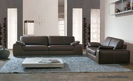 Design Furniture Online
