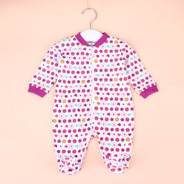 Cheap Name Brand Baby Clothing