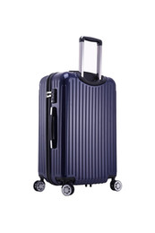 Wholesale Trolley Travel Bag Online | Wholesale Trolley Travel Bag ...
