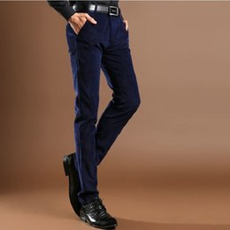 Mens Skinny Corduroy Pants Online | Mens Skinny Corduroy Pants for ...