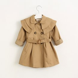 Coats For Young Girls