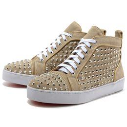 Cheap Junior Shoes