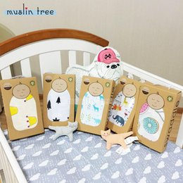 Wholesale Cotton toddler baby sheet bedding bag pillowcase Bedding Sets Bedsheet Baby Kids Linens pillowcases Set Children s Nursery