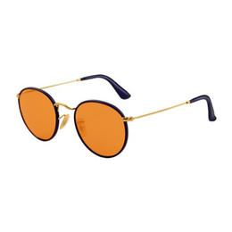 cheap designer glasses frames  cheap designer glasses frames