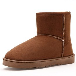 Quality Snow Boots Online | High Quality Snow Boots for Sale
