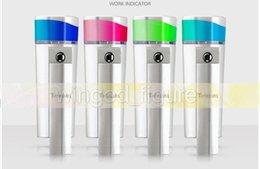 Wholesale Portable water meter artifact steaming seven nano spray cold spraying machine charging treasure facial moisturizing beauty instrument