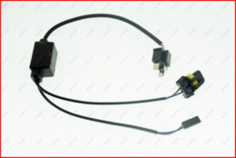 kit car wiring harness online kit car wiring harness for relay harness wires hight quality xenon hid hi lo controller h4 3 h13 3 9004 3 9007 3 use for hid xenon kit shipping aaa m7114 car