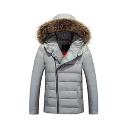 Discount Mens Goose Down | 2017 Mens Goose Down Jackets on Sale at