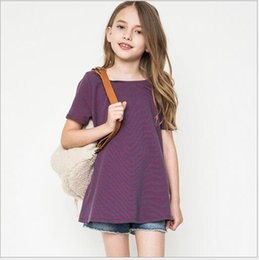 Junior Clothing Sales Online
