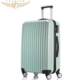 Hard Shell Luggage Spinner Online | Hard Shell Luggage Spinner for ...