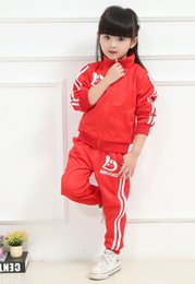Wholesale 2016 Men Women Original superstares GOLD and white Size Kids Clothing