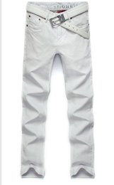 Boy White Skinny Jeans Online | Boy White Skinny Jeans for Sale