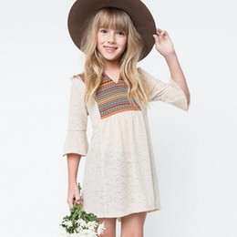 discount clothes for juniors - Kids Clothes Zone
