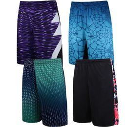 Cheap Khaki Shorts For Men Colors | Free Shipping Khaki Shorts For ...
