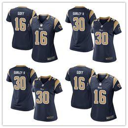 Wholesale Los Angeles Rams Michael Brockers Jerseys