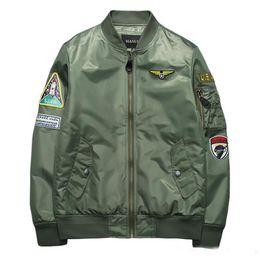 Blue Military Jacket Women Online   Blue Military Jacket Women for