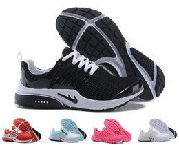 2016 Shoes Run Air Max 2016 Air Mesh Presto 2 men women Running Shoes Femme & Homme Max 90 Zapaots Roshe Run Trainers Jogging Sneakers Size 36-45 Eur discount Shoes Run Air Max