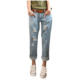Discount Womens Jeans Size 34 | 2017 Womens Jeans Size 34 on Sale ...