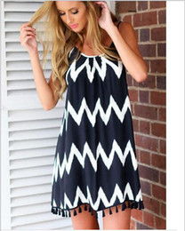 Discount Cheap Holiday Dresses - 2016 Cheap Girls Holiday Dresses ...