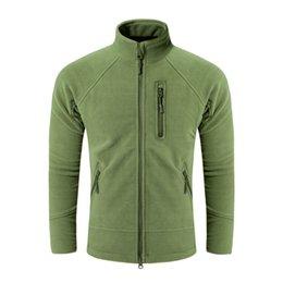 Discount Outdoor Jacket Xxl Fleece | 2016 Outdoor Jacket Xxl