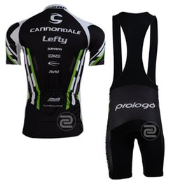 Wholesale 2016 Summer hot sale cycling jersey Netapp team cycling wear cycling clothing shorts bib suit Netapp B men SIZE XL